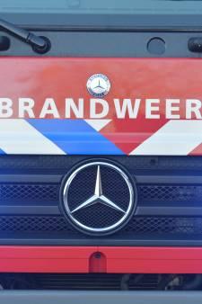 Goes krijgt brandweerpost op bedrijventerrein Klein Frankrijk