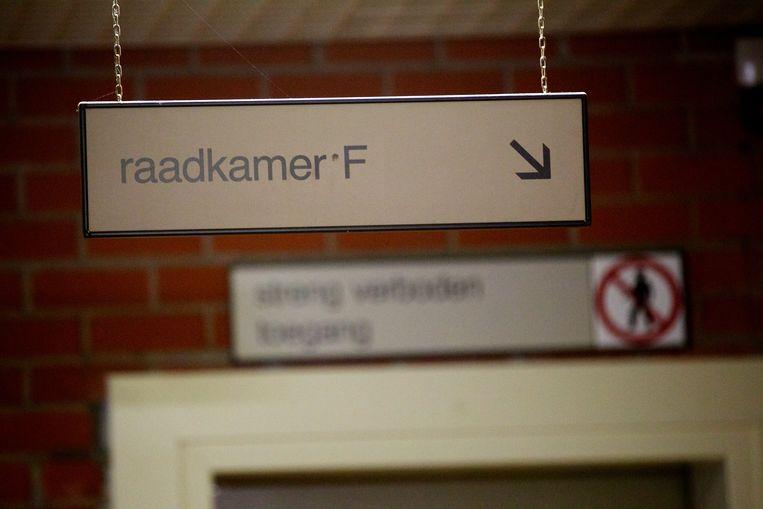 De raadkamer in Brugge verwees vier verdachten door naar de correctionele rechtbank.