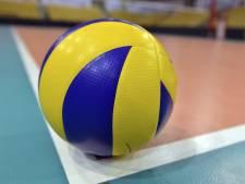 Volleybalclub Havoc heeft na komst van Sanne Beurskens selectie rond