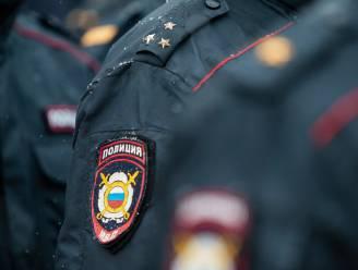 Rusland arresteert verdachte van moord op 26 oudere vrouwen