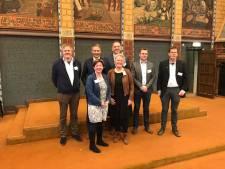 Nieuwe serviceclub YMCA Zwolle wil bemiddelen bij buitenlandstages