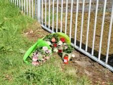 Voetgangster (43) die aangereden werd tijdens hond uitlaten in Tilburg overlijdt in ziekenhuis