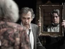 Carte Blanche brengt kafkaësk theaterstuk in Eindhoven en Nuenen