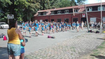 Gemeente investeert 25.000 euro in renovatie jeugdlokalen