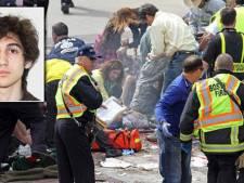Rechter veroordeelt 'Boston bomber' officieel ter dood