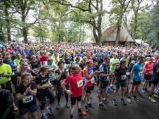 Landgoed Twente Marathon: hoogtepunt op hardloopkalender