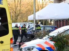 Politie: Dode bij 'zeer ernstig incident' in Utrechtse wijk Overvecht was geen misdrijf