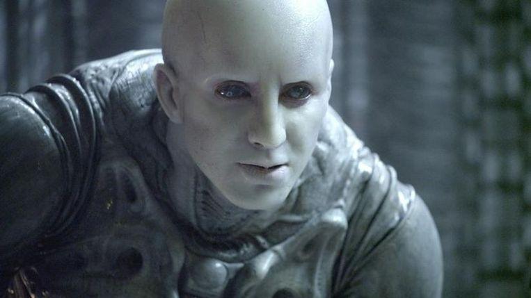 'Prometheus' Beeld imdb