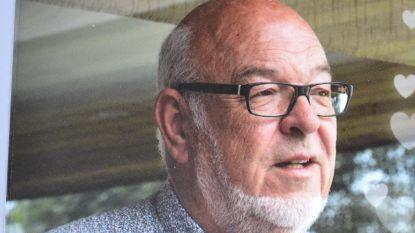 Luk Vandekerkhove, ereschepen van Deerlijk, overleden op 75-jarige leeftijd