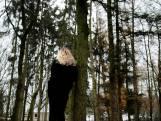 Slachtoffer loverboy: Ook als prostituee 'nee' zegt, moet je stoppen