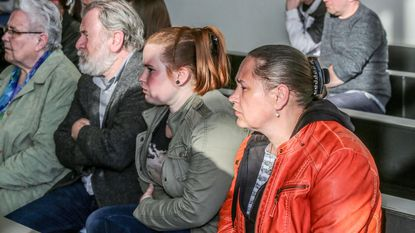 """Nieuw ongeval mét vluchtmisdrijf door doodrijder Saar (15): """"Heeft hij spijt? Weinig overtuigend"""""""