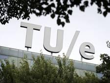 TU/e wil Majorana-deeltje defintief bewijzen