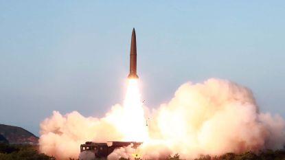 Hoe Noord-Korea definitief in het rijtje van kerngrootmachten belandde