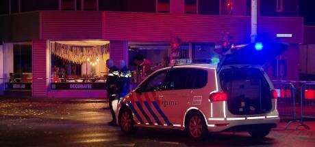 Burgemeester Kerkrade verbijsterd: 'Dit kunnen en willen we niet accepteren'