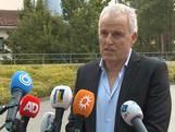 Peter R. de Vries: 'Verklaring Jos Brech ongeloofwaardig'