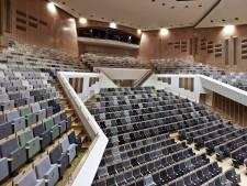 Theaters mogen van Jorritsma meer dan 30 man publiek ontvangen: 'Duimschroeven verder aandraaien is niet fair'