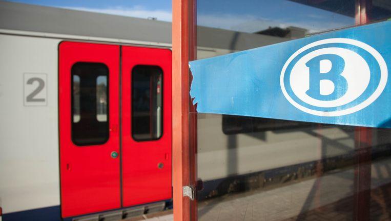 Reizigers Boos Om Oncomfortabele Treinen Binnenland Nieuws Hln