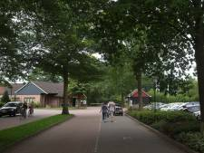 Honderden Duitsers annuleren bij campings oost-Achterhoek: 'Eerst volgeboekt, nu annuleringen schrijven'