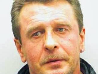 De seriemoordenaar zonder lijken: Marc C. verschijnt dit najaar voor assisen voor de moord op Ronald Vandereycken (53), maar valt dat wel te bewijzen?