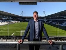 Miljoenenwinst voor Heracles Almelo in 2018