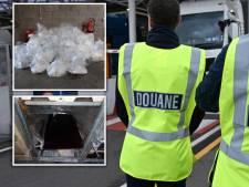 Wist zoon (32) van wethouder uit Urk van enorme drugspartij in zijn trailer?