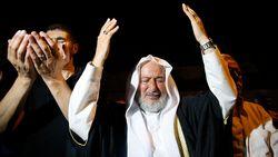 Jeruzalem weert jonge mannen uit Oude Stad
