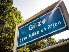 Hittewimpel komt tóch naar Gilze en Rijen