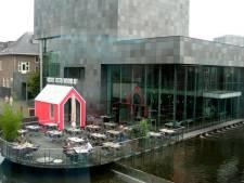 Vrienden Van Abbemuseum willen een Eindhovens Kunstcafé
