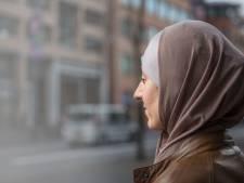 Eindhovense Hayat S. hoeft niet terug naar de cel maar 'was wél op weg naar IS'