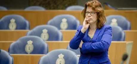 Linda Voortman verlaat Tweede Kamer en wordt wethouder in Utrecht