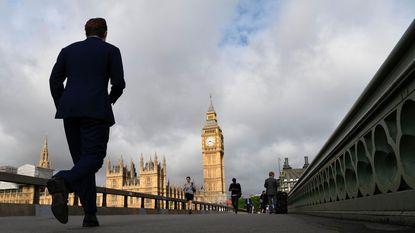 Londen belooft arme landen verbeterde toegang tot Britse markt na brexit