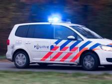 Minder geweld, maar ook minder misdrijven opgelost in Achterhoek