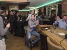Absolute meerderheid in Twenterand geeft grote verantwoordelijkheid