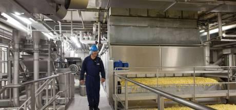 LambWeston / Meijer gaat duurzamer produceren