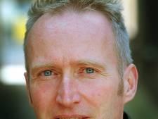 De stad van... Theo Verbruggen: 'De enige zekerheid is dat ik terugkom naar Den Bosch'
