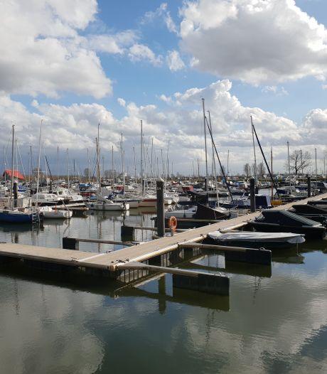 Jachthaven Biesbosch wil van 'tussenhaven' naar reisbestemming