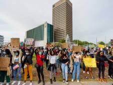 LIVE | Tekort aan handschoenen in zorg, aantal doden in Mexico blijft stijgen