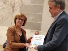 Lokalo's Hellendoorn: 'Ozb-stijging van 25 procent is onverantwoord'