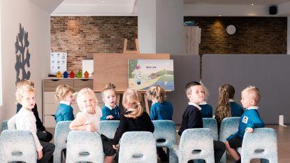 School zonder huiswerk krijgt slecht rapport: buurt en gemeente willen alternatieve school weg