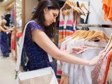 Inwoners van Epe en Vaassen geven goede cijfers voor winkels in het dorp