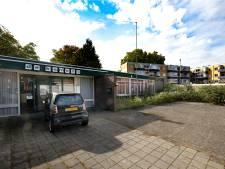 Omwonenden van De Kamenij in Helmond over plan daklozenopvang: 'Er is nú al zoveel overlast'