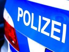 Politie houdt Dinxperlose aan met drugs