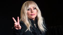 Lady Gaga kondigt pauze aan