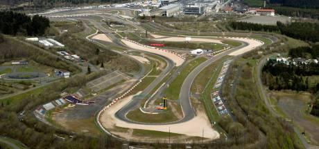 Allemagne, Portugal et Italie s'ajoutent au calendrier F1