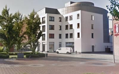 'Horeca in nieuwe bibliotheek in Goes is nodig voor huiskamergevoel'
