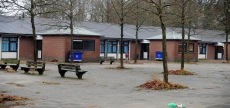 Bornse gemeenteraad stemt in met aankoop azc in Azelo