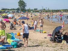 Drukte in regio IJsselland 'op het randje', naar boa's wordt goed geluisterd