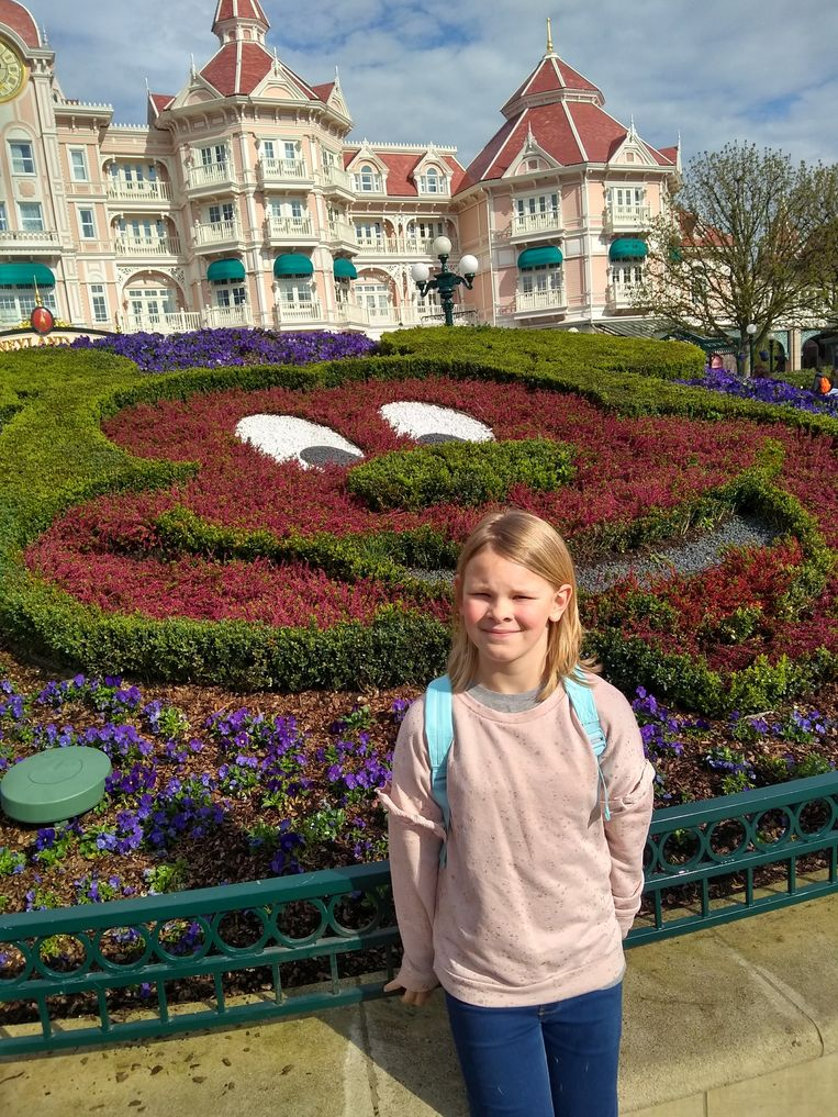 Emma Liekens (10)