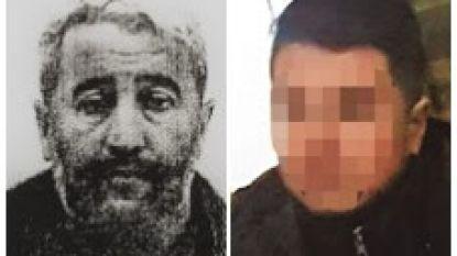 Zware jongens gestraft met 12 jaar cel voor ontvoeringen in drugsmilieu