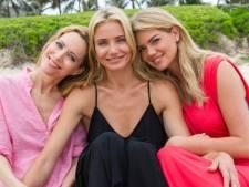 Les trois cocues les plus sexy de la planète